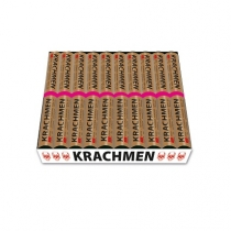 Krachmen strong 20db