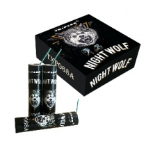 Night Wolf 10db